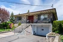 Homes for Sale in Quebec, Côte-Saint-Luc, Quebec $799,000