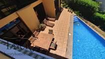 Homes for Sale in Esterillos, Puntarenas $422,750