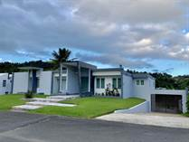 Homes for Sale in Valle Escondido, Guaynabo, Puerto Rico $475,000