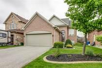 Homes Sold in Keswick by the Lake, Keswick, Ontario $589,900