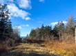 Lots and Land for Sale in Meteghan River, Nova Scotia $128,000