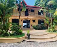 Homes for Sale in Uvita Hills, Uvita, Puntarenas $3,490,000