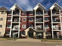 Condos for Sale in Saskatoon, Saskatchewan $292,000
