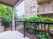 Homes for Sale in Old Oakville, Oakville, Ontario $549,900