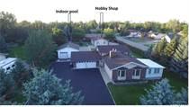Homes for Sale in Emerald Park, Saskatchewan $639,900