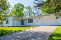 Homes for Sale in none, South Bend, Indiana $145,000