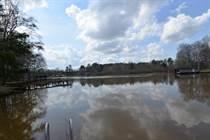 Homes for Sale in Lake Sinclair, Eatonton, Georgia $219,900