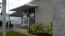 Homes for Sale in Grand Valley, New Port Richey, Florida $79,900