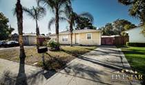 Homes for Rent/Lease in West Bakersfield, Bakersfield, California $1,100 monthly