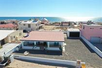 Homes for Sale in Playa Encanto, Puerto Penasco/Rocky Point, Sonora $149,000