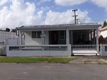 Homes for Sale in Urb. Jardines de Cerro Gordo, San Lorenzo, Puerto Rico $89,500