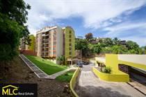 Condos for Sale in Aguadilla Pueblo, Aguadilla, Puerto Rico $69,900