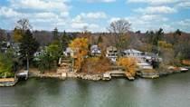 Homes for Sale in Aldershot, Burlington, Ontario $1,499,000