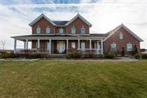 Homes for Sale in Central Elgin, Ontario $979,000