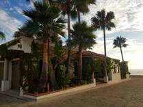 Homes for Sale in Marena Cove, Playas de Rosarito, Baja California $460,000