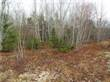 Lots and Land for Sale in Italy Cross, Nova Scotia $14,000