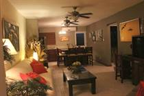 Condos for Sale in Playas Del Coco, Guanacaste $129,000