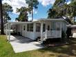 Homes Sold in Hidden River, Tampa, Florida $20,495