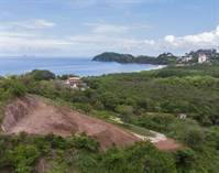 Lots and Land for Sale in Playa Flamingo, Guanacaste $550,000