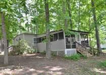 Homes for Sale in Lake Sinclair, Eatonton, Georgia $214,900