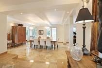 Homes Sold in Montehiedra, San Juan, Puerto Rico $900,000