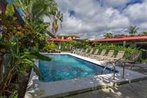 Commercial Real Estate for Sale in Quepos, Quepos ( Puntarenas, CR ), Puntarenas $999,000