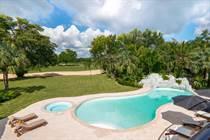 Homes for Sale in Casa De Campo, La Romana - Punta Cana, La Romana $4,950,000