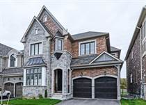 Homes for Rent/Lease in Oakville, Ontario $4,900 monthly