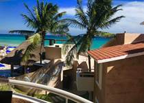 Condos for Sale in Playacar Phase 1, Playa del Carmen, Quintana Roo $649,000