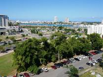 Condos for Rent/Lease in Vistas de San Juan, San Juan, Puerto Rico $1,200 monthly