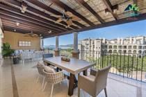 Condos for Sale in Playa Tamarindo, Tamarindo, Guanacaste $975,000