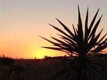 Homes for Sale in El Tezal, Cabo San Lucas, Baja California Sur $47,000