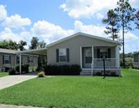 Homosa FL Mobile Homes for Sale, Homosa FL Manufactured / Mfg ... on mobile home parks sale florida, mobile home trailer houses, mobile homes in florida, mobile homes rent south florida,