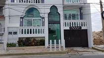 Homes for Sale in La Lomita, Isla Mujeres, Quintana Roo $1,600,000