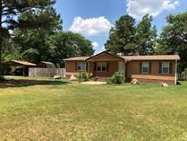 Homes for Sale in Rural, Eatonton, Georgia $115,000