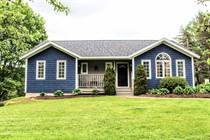 Homes Sold in Colpitts Settlement, New Brunswick $349,900