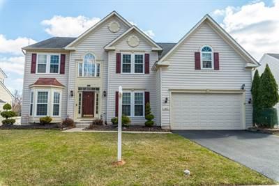 403 Kendigs Mill Rd, Owings Mills, MD 21117
