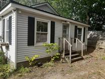 Homes for Sale in Penobscot County, Orono, Maine $130,000