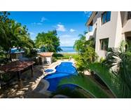 Condos for Sale in Playas Del Coco, Guanacaste $565,000