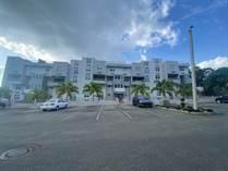Condos for Sale in Paseo Monte, San Juan, Puerto Rico $260,000