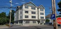 Condos for Sale in Hampton, New Hampshire $224,000
