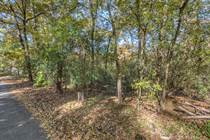Lots and Land for Sale in Lakeside, Hot Springs, Arkansas $29,900