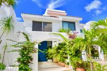 Homes for Rent/Lease in Puerto Cancun, Quintana Roo $600 daily