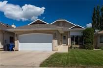 Homes for Sale in Lethbridge, Alberta $350,000