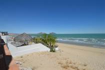 Homes for Sale in Villas Las Palmas, San Felipe, Baja California $295,000