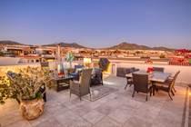 Homes for Sale in Ventanas del Cortez, Cabo San Lucas, Baja California Sur $497,000