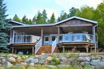 Recreational Land for Sale in Kootenay Bay, British Columbia $389,500