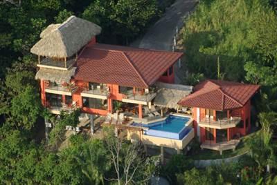Casa Vista Oceana