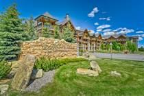 Homes for Sale in Evergreen, Calgary, Alberta $515,000