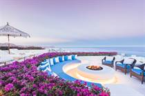 Condos for Sale in San Jose del Cabo, Baja California Sur $4,147,500